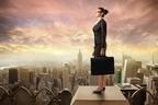 日本とイギリスどっちが女性は昇進しやすい?数字で比較してみた