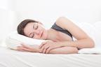 衝撃の事実が判明!日本人の9割が「身体に合わない枕」を使用中