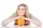家計簿より手軽に「貯金0円」状態から脱却できる5つのアイテム