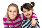 10代女子に伝えたい!幸せな人生を送るための5つのアドバイス