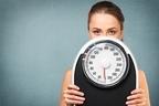 20代より新陳代謝が低くて痩せにくい30代のダイエットのコツ