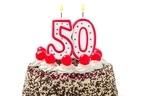 今から50年前の「1966年生まれ」にスゴすぎる共通点が判明!