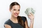 すべて年収500万円以上!学歴「不問」で稼げる仕事トップ10