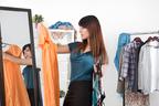 もう買い物で失敗しない!30代女性が魅力的に見える服の選び方