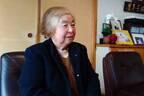 81歳で約6万フォロワーがいる女性に学ぶ「賢い女性」の生き方