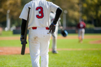 背中の数字にはドラマが!プロ野球選手達の背番号に隠された秘密