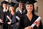最高額は867万円!高給取りを多く輩出している大学トップ10