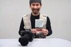 石の上にも15年!戦場カメラマンが伝える「仕事で大切なこと」