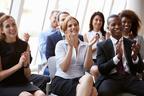 超気持ちいい!高収入で「大勢の人から喜ばれる職業」トップ10