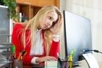 週90時間労働も!過大評価されている「憧れの職業」トップ10