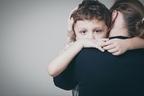 虐待相談件数が15年で7.6倍に!児童相談所は今どんな状態?
