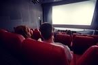 200本の映画が無料!ブラピ出演作品も上映される映画祭の魅力