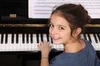 習い事をする子どもは87.5%!気になる習い事の効果を大調査