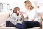 83%の親の叱り方が逆効果!子どもが素直になる「魔法の言葉」