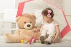 普通の店より百均で買う方がいい「室内遊びおもちゃ」ベスト10