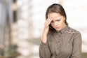 うつ病は世界に3.5億人も!メンタルヘルスに関する8つの誤解