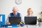 60歳すぎても稼げる!定年退職後の毎日が楽しくなる10の仕事