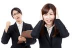 日本のミスマッチ定義は異常!3年で3割が離職する説は嘘だらけ