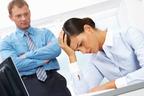 残業代0なのに終電まで残業を強要!部下を追い込む上司の対処法