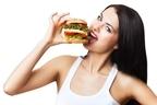 これなら大満足!食べる量は減らさずカロリーを減らす7つの方法