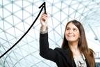転職する価値アリ!年収800万円以上で急成長中の職業トップ5