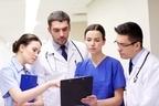 注目は医療とテクノロジー!次の10年で成長する職業トップ10
