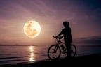 1分で解けた人は超優秀!月に到着するまでの年数を求めるクイズ