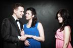 未婚アメリカ人の「結婚願望あり」が53%まで激減している理由