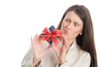 迷惑なプレゼントで「その人の評価」は●割減することが明らかに