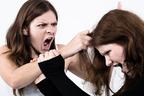 嫌いな女が失敗した時の優越感はどれくらい?驚愕の数値が判明!