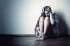 精神的苦痛は高額!毒親に請求したい慰謝料はなんと一千万円超え