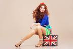 イギリス人は日本人以上に仕事大好き!意外な国民性がわかる数字