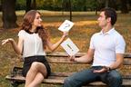 男と女は全く違う生き物だと気付いたのは何歳?意外な年齢が判明