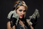 4人に1人は彼女の浪費にドン引き!男性が嫌うお金の使い方とは?