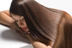 そこまでお金かける?理想の髪型に40万円かけた女性が話題に!