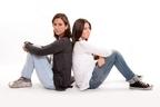 親への不満はどうすればいいの?最新調査でわかった上手な対処法