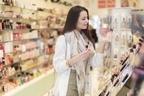女性は生涯で使わない美容製品に約322万円も使っていると判明