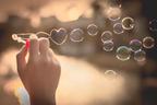 一般的にはあまり知られてない「幸せ」に関する意外な事実10個