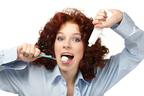 日本人の77%が普段やっている「歯磨き粉フル活用術」トップ3