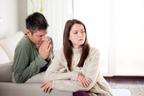 現実は残酷!結婚10年後も夫を変わらず「愛してる妻」は14%