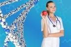 人間とナメクジは7割も同じ!DNAに関する「戦慄の真実」8つ