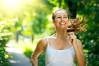 日常生活で簡単により多くのカロリー消費ができる「3つの習慣」