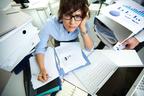 過労死につながりやすい「働きすぎ」を何とか食い止める方法3つ