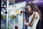 不眠も改善する!22時以降は食事をしない方がいい科学的な理由