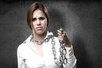 犯罪者の再犯率を44%も低下させる「驚異の表情トレーニング」