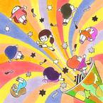 タイ人気漫画家「タムくん」が六本木ヒルズで展覧会を開催!期間中、来日も予定