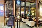 タイ全土の家庭料理を食べ尽くす!!バンコクで話題のレストラン「EAT eat all thai」