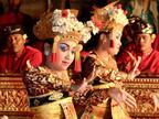 バリ島の芸術に触れる1ヶ月!Bali Arts Festival 2015