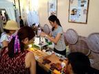 バンコクの人気ファーマーズ・マーケット「Bangkok Farmers Market」