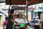 たかがカオマンガイされど…カオ好みのカオマンガイへの道のりは遠い